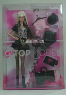 489 - Barbie doll collectible