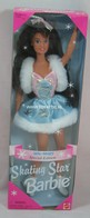 489 - Barbie doll playline