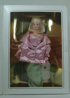 492 - Barbie doll collectible